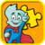 Pajama Sam: Games to Play on Any Day Icon