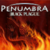 Penumbra Black Plague Icon