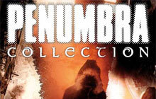 Penumbra Collection Badge