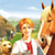 Pet Doc Icon