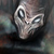 Phantasmat: Insidious Dreams Collector's Edition Icon