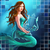 Picross Fairytale: Legend of the Mermaid Icon