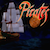 Pirates! Gold Plus Icon