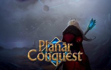 Planar Conquest Badge