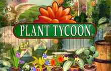 Plant tycoon activation code
