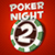 Poker Night 2 Icon