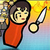 Prison Architect Aficionado Icon