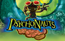 Psychonauts (old publish) Badge