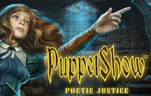 "PuppetShowâ""¢: Poetic Justice"