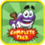 Putt-Putt® Complete Pack Icon