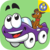 Putt-Putt® Travels Through Time Icon