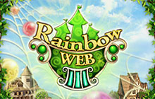Rainbow Web 3 Badge