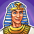 Ramses: Rise of Empire Icon