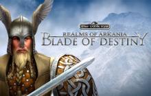 macgamesarcade manuals realms arkania blade destiny