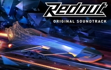 Redout - Soundtrack
