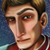 Redshirt Icon