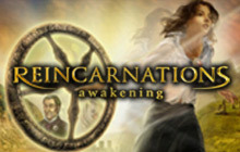 Reincarnations the Awakening Badge
