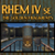 RHEM IV SE Icon