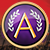 Rome: Total War™ - Alexander Icon