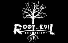 Root Of Evil: The Tailor Badge