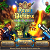 Royal Defense 3 Icon