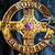 Royal Detective: Queen of Shadows Icon