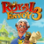 Royal Envoy 3 Collector's Edition Icon