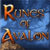Runes of Avalon Icon