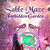 Sable Maze: Forbidden Garden Icon
