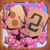Sakura Day 2 Mahjong Icon