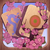Sakura Day Mahjong Icon