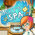 Sally's Spa Icon