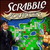 Scrabble Journey Icon