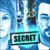 Secret Case - Paranormal Investigation Icon