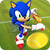 SEGA Superstars Tennis Icon