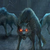 Shadow Wolf Mysteries: Tracks of Terror Icon