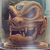 Shadowplay: Whispers of the Past Collector's Edition Icon