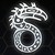Shadowrun Chronicles - Boston Lockdown Icon