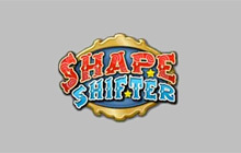 Shape Shifter Badge