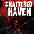 Shattered Haven Icon