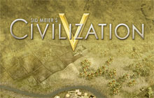 Sid Meier's Civilization V: Scenario Pack – Wonders of the Ancient World Badge