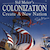 Sid Meier's Colonization Icon