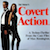 Sid Meier's Covert Action Icon