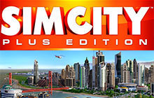 SimCity Complete Edition Badge