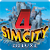 SimCity 4 Deluxe Edition Icon