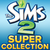 The Sims 2 Super Collection Icon