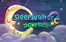 Sleepwalker's Journey Badge