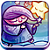 Sleepwalker's Journey Icon