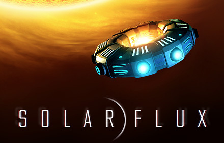 Tekkit Legends Solar Flux Dynamische