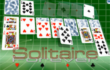 Solitaire Forever Badge